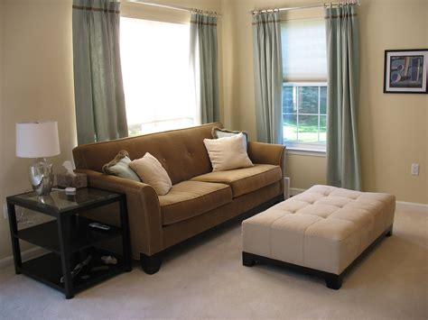 sofas for sale wirral leather sofa bed for sale my blog