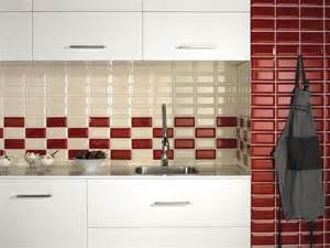 kitchen design tiles ideas design ideas kitchen tile ideas for home garden bedroom kitchen homeideasmag