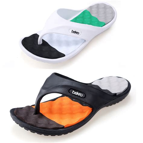 mens slipper reviews mens slippers reviews shopping mens