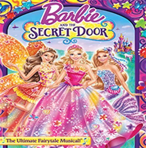 film barbie si usa secreta barbie si usa secreta dublat in romana filme online