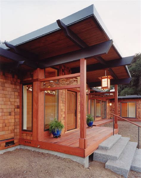 Master Bedroom Color Ideas 2013 japanese house asian exterior san francisco by m