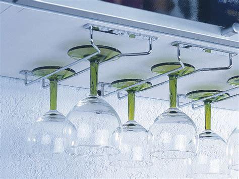 appendi bicchieri appendi bicchieri 28 images porta bicchieri