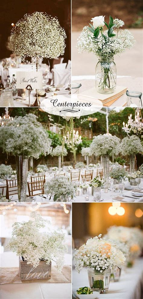 buy centerpieces for wedding wedding centerpieces to buy switchmusicgroup