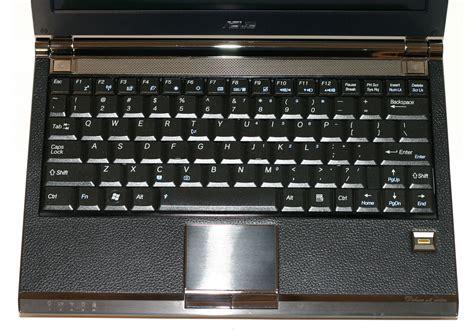 Www Keyboard Laptop genuine bovine asus u2e form vs function