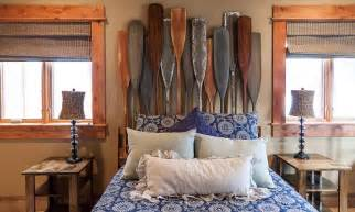 Define Exude 30 Ingenious Wooden Headboard Ideas For A Trendy Bedroom