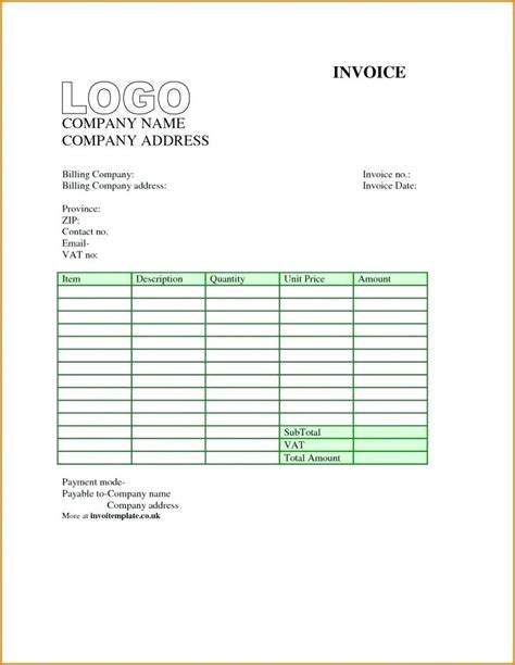 invoice template for trucking company trucking invoices trucking invoice custom forms trucking
