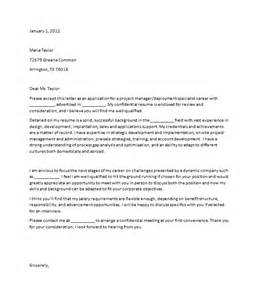 Army Cover Letter by Cover Letter 187 Army Cover Letter Cover Letter And Resume
