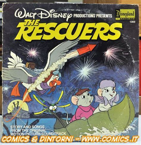 The Magic Fox The Secret Rescuers 13 best the rescuers images on disney cruise