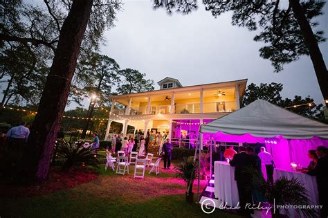 mobile al photographer photographer 36532 renner lane and nick fairhope al wedding chad riley photography