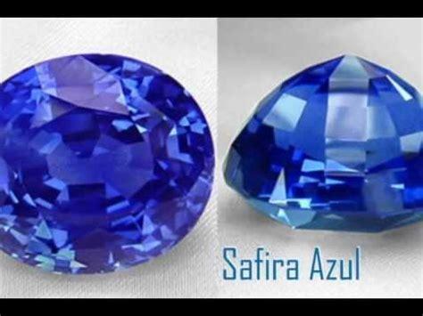 Saudia Rumbai Safira Safira Azul Dicas Imperdiveis Www Dicasimperdiveis Co
