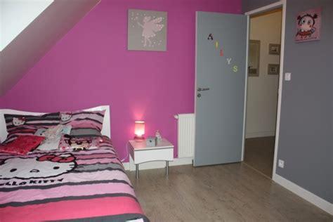 couleur chambre ado 16 ans best photo de chambre de fille pictures lalawgroup us