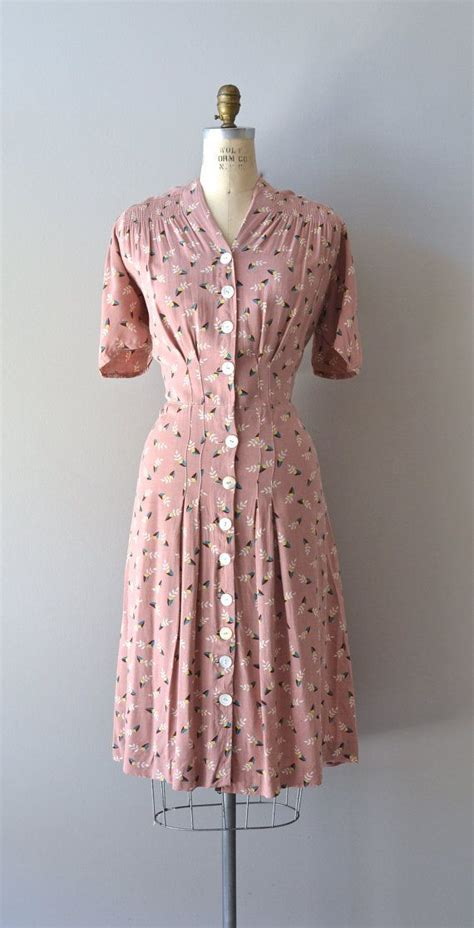 best 25 1930s dress ideas on 1930s style