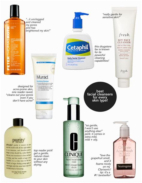 Great Cleansers by Best Washes For 2014 Hair Makeup