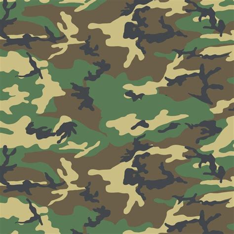 woodland camouflage camo wallpaper military