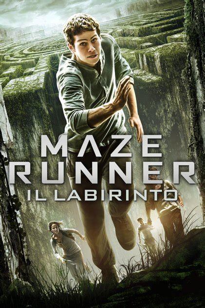 film maze runner il labirinto streaming maze runner il labirinto filmaboutit com