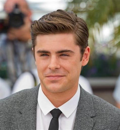 conservative short cut for men men s short hairstyles 2016 top 10 collection page 8