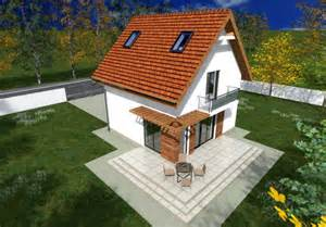 tiny one story house plans spacious little homes