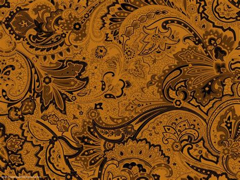design powerpoint batik batik next