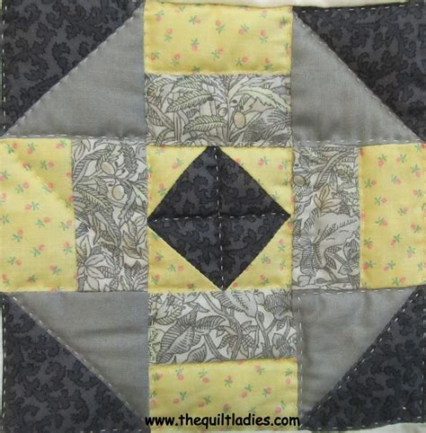 pattern quilt block free the quilt ladies book collection free quilt block pattern