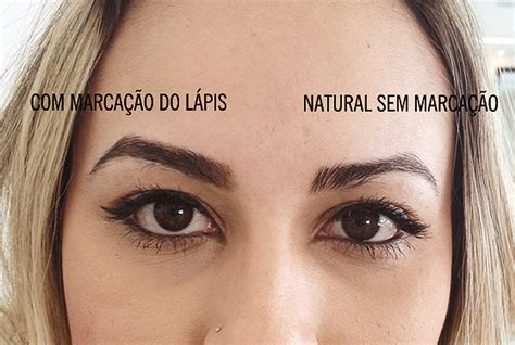 Lu Tas Make Up Lu micropigmenta 231 227 o de sobrancelhas lu make up lara fortunato