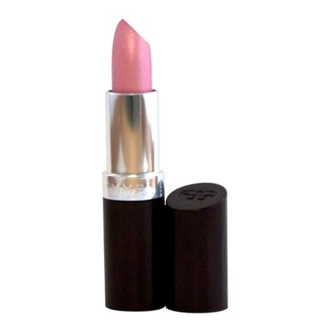 Dissy Color Lipstick rimmel lasting finish wear lipstick beautyjoint