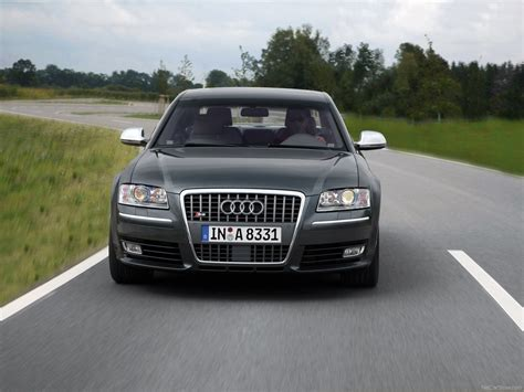 books on how cars work 2007 audi a8 windshield wipe control 3dtuning of audi a8 sedan 2007 3dtuning com unique on line car configurator for more than 600