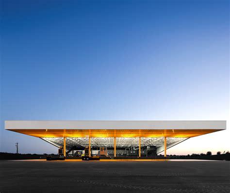 Large Cupola by Marmelo Mill Ricardo Bak Gordon Archdaily