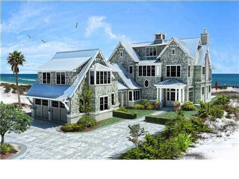 houses for sale santa rosa fl santa rosa homes for sale topsantarosabeachhomes