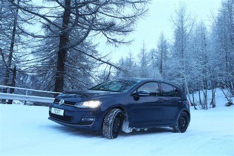 pneumatici invernali test test pneumatici invernali 2015 2016 sicurauto it