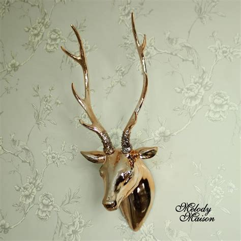 stag head designs 17 best ideas about stag head on pinterest reindeer head