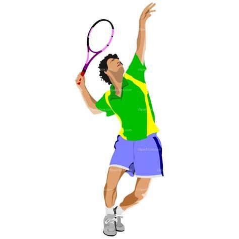 tennis clipart tennis clipart free clipartsgram
