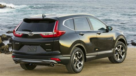 2018 cr v exterior colors what exterior colors are available for the 2018 2019 2020