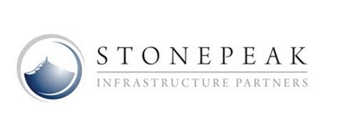 cap inv infrastructure equity fund wholesale stonepeak infrastructure partners secures usd 1 65 billion for fund i regions venture
