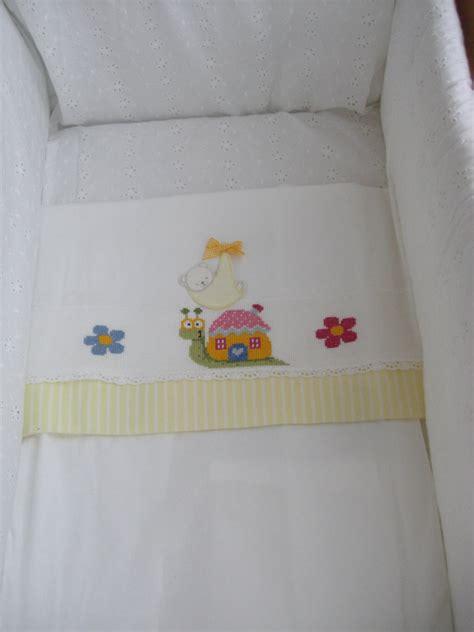 lenzuolino per lenzuolino per chiocciola bambini per la nanna