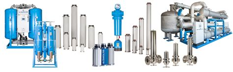P Sm Filter Ultrafilter die aufbereitungsexperten the filtration manufacturer