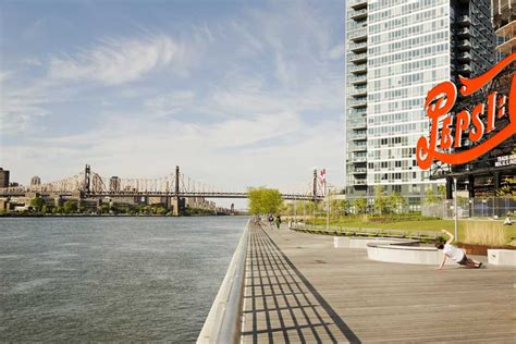 Tfc Apartments Island City Nyc Apartments Apartments In Manhattan New York Miron