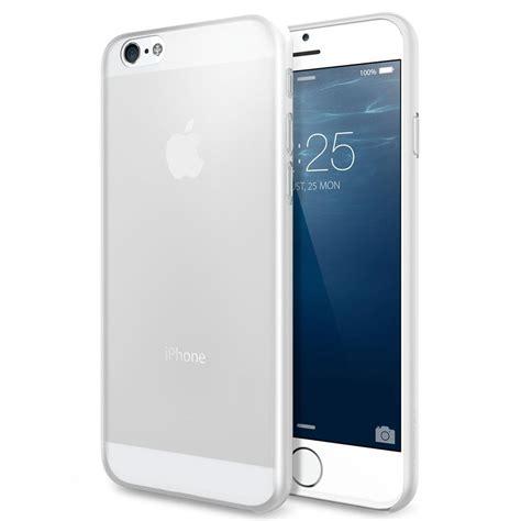 Air Iphone 6 air skin razor apple iphone 6s plus white