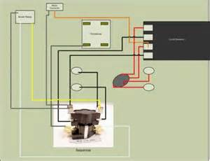 intertherm furnace wiring diagram website of tuliloom