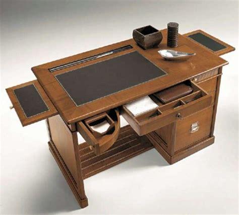 immagini scrivanie scrivanie e scrittoi antichi foto 11 41 design mag
