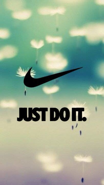 Just Do It Pink nike just do it wallpaper pink www pixshark images