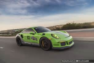 Porsche 991 Gt3 Rs Price Green Martini Porsche 991 Gt3 Rs Ki Studios