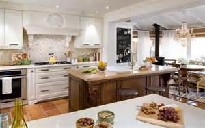 Kitchen designs photo gallery kitchen pictures 2015