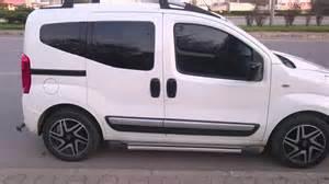 Fiat Fiorino Fiat Fiorino Review Powertrain And Technical Equipment