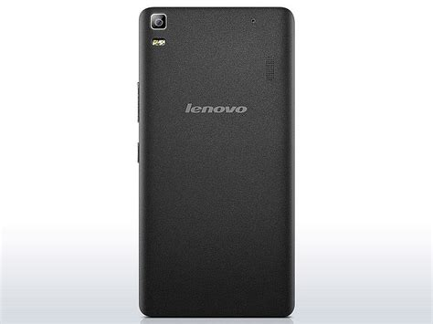 Lenovo A7700 New lenovo a6600 a6600 plus a7700 phones with reliance jio offers launched welcome to the world