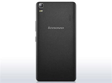 Lenovo A6600 Plus By Asgard Shop lenovo a6600 a6600 plus a7700 phones with reliance jio