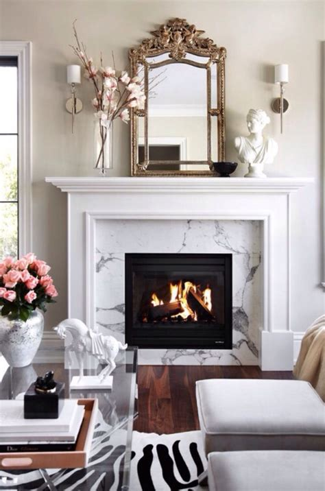 country fireplace mantels 25 best ideas about country fireplace on
