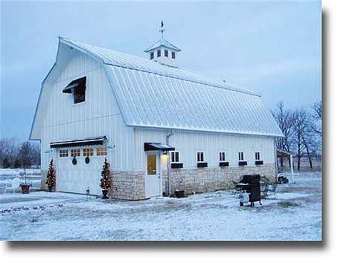 gambrel barn photo barn style house gambrel barn barn roof