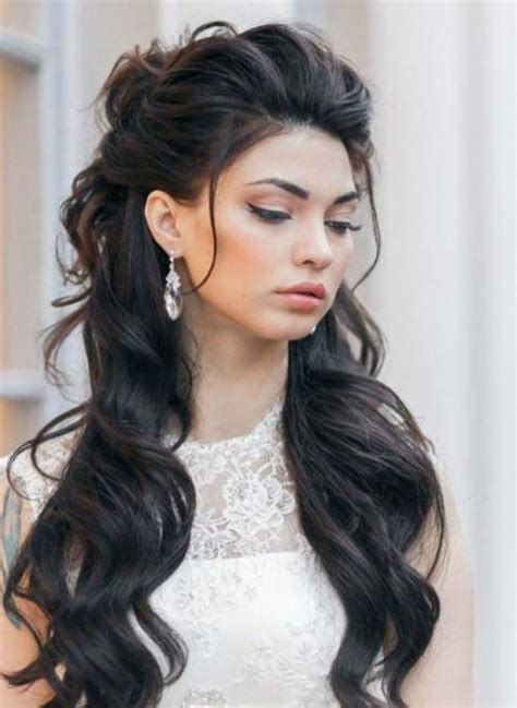 hairstyles for an evening wedding 90 best hairstyles for evening gowns images on pinterest