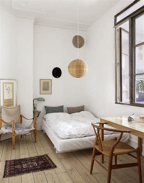 beachy schlafzimmerdekor 2090 besten bedroom spaces bilder auf