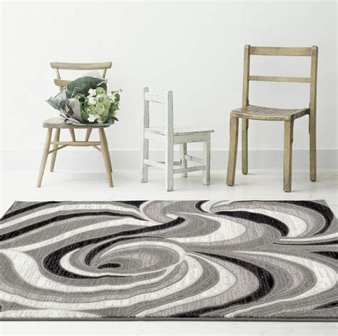 Discount Area Rugs 5x8 1000 Images About Contemporary Area Rugs On Pinterest Discount Rugs Traditional Rugs And